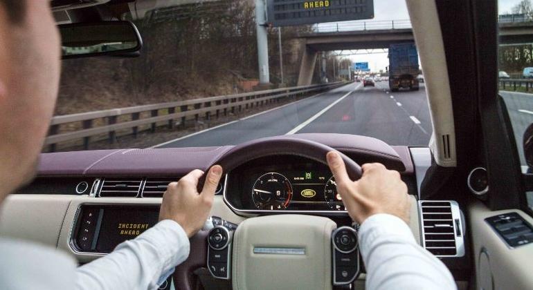 coches-conectados.jpg