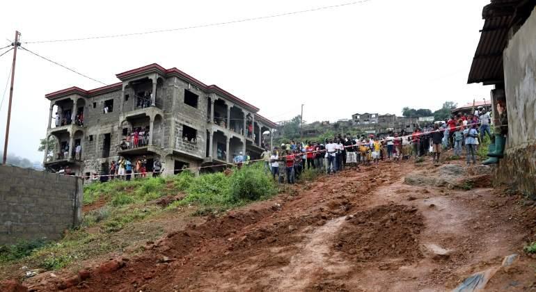 sierra-leona-freetown-reuters.jpg