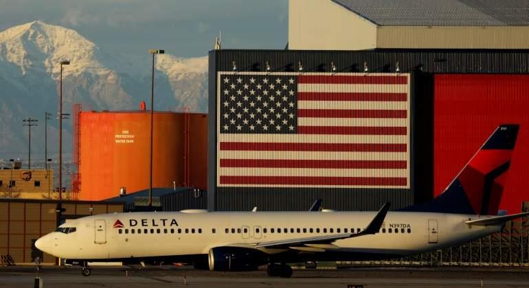 Delta-United.jpg