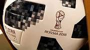 mundial-rusia-2018-balon.jpg