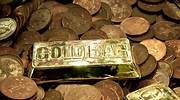 oro-lingote-monedas.jpg