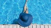 piscina-770.jpg