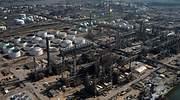 refineriatexas-reuters.jpg