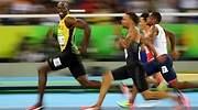 Bolt.JPG