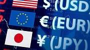 El Banco de Japón mejora su previsión de crecimiento económico para 2021