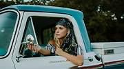 conducir-mujeres-portada.jpg