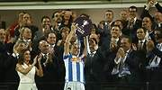 real-sociedad-copa-reina-cordon-press.jpg