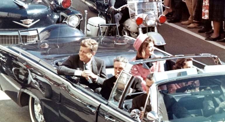 JFK-Limusina.jpg