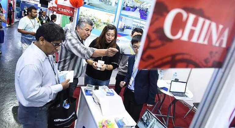 expo_china770x420.jpg