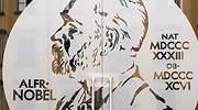 Un Nobel merecido para la Economía de la información
