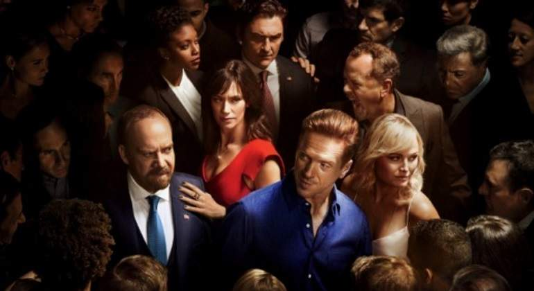billions-showtime-770.jpg