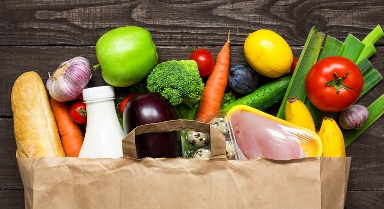 Comida-saludable.jpg