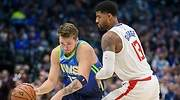 doncic-clippers-reuters.jpg