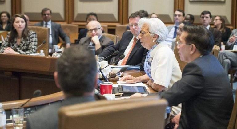 Christine-Lagarde.jpg