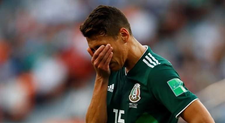 Hector-Moreno-Reuters--1.jpg