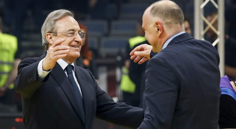 laso-florentino-getty.jpg