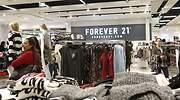 El apocalipsis del retail devora a otra víctima: la precursora del fast fashion, Forever 21, se declara en quiebra