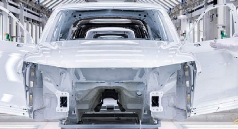 Renault considerará a México si se requiere una nueva planta
