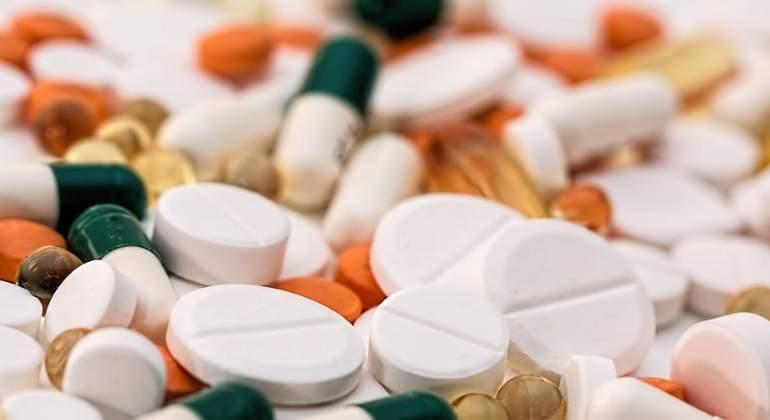 pastillas-antibioticos-770x420-pixabay.jpg