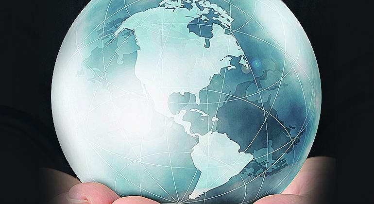 La empresa española acelera la inversión en América