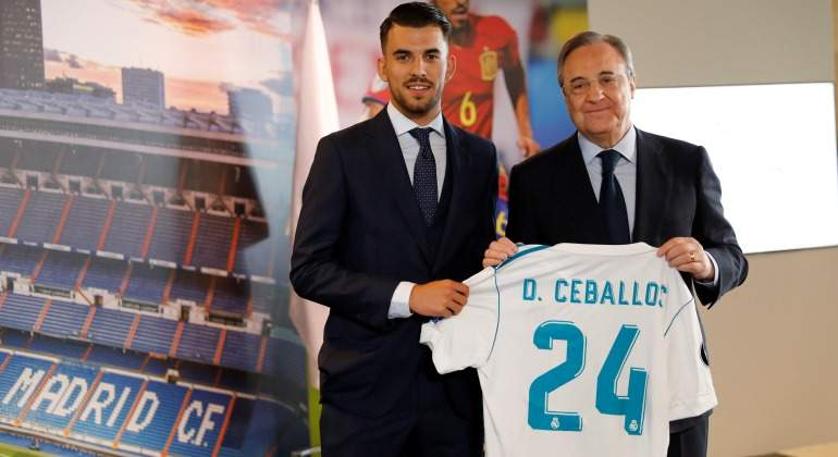 Ceballos-Florentino-Presentacion-Reuters.jpg