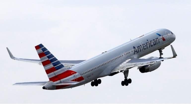 american-airlines-757-reuters.jpg