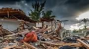 Florida-desastre-natural-istock-770.jpg