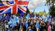 brexit-manifestacion-reuters.jpg