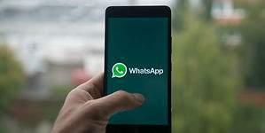 WhatsApp cambia sus términos de servicio para abrirse a la publicidad