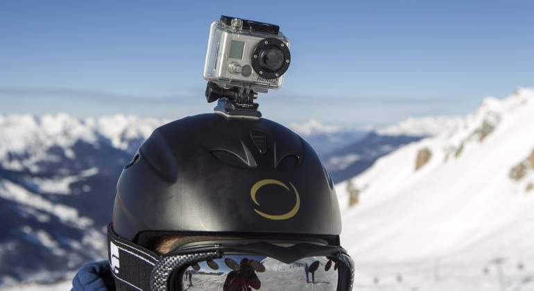 GoPro-reuters-770.jpg