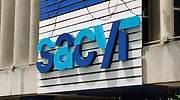 Sacyr pierde 298 millones por Repsol, pero mejora su resultado operativo un 25%