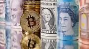 bitcoin-monedas-tipo-de-cambio-reuters.jpg