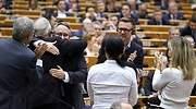 parlamento-europeo-voto-brexit-reuters-770x420.jpg