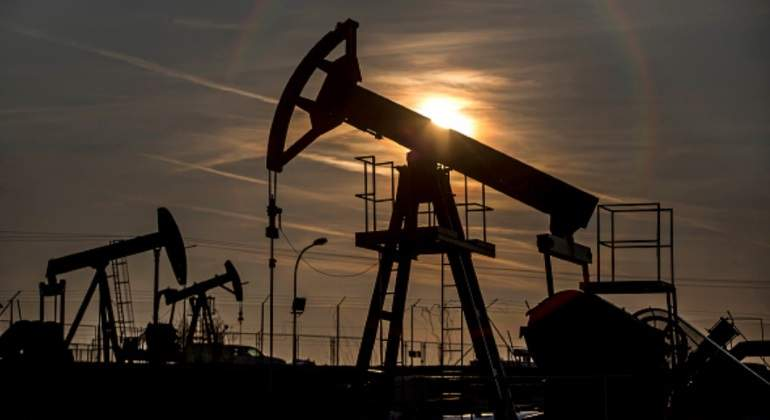 martillo-petroleo.jpg
