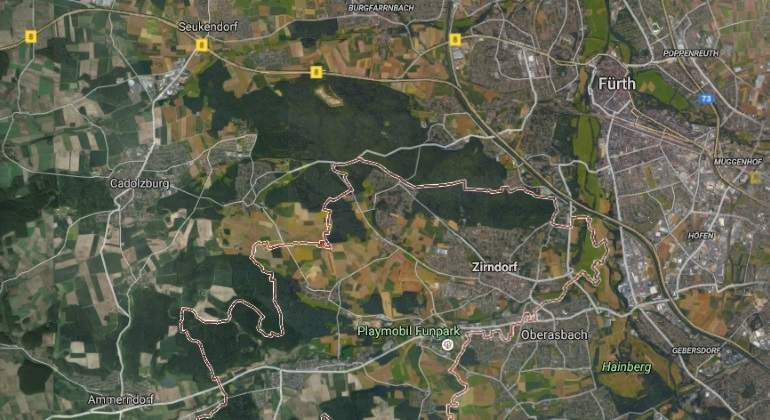 zirndorf.jpg