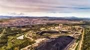 australia.-mina-carbon-istock.jpg