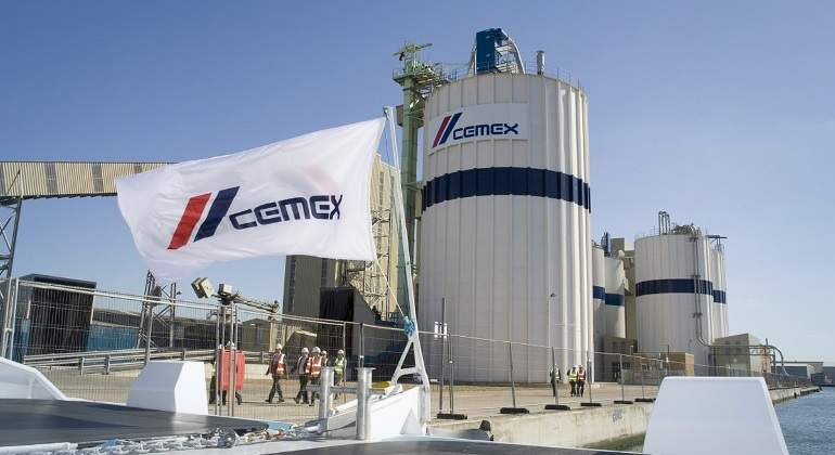 Cemex-Reuters-770.jpg