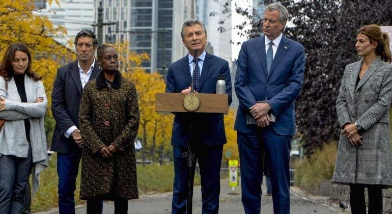 Mauricio-Macri-tras-el-atentado-en-Nueva-York.jpg