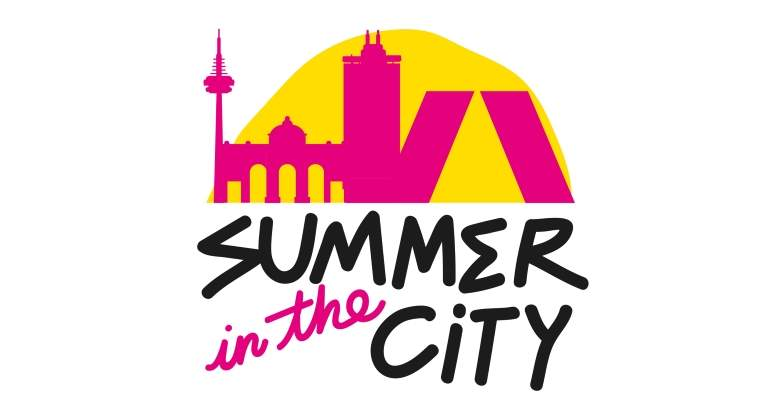summer-in-the-city-logo.jpg