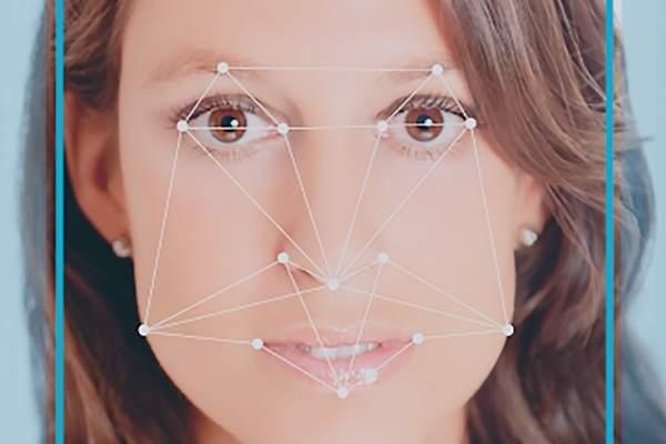 OpenFace, un nuevo software de reconocimiento facial,