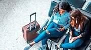 El nuevo WiFi 6 evitará la congestión de las redes