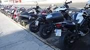 motos-aparcadas-madrid-mia.jpg