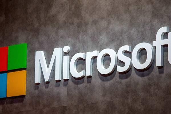 Resultado de imagen de Comisión Europea ha dado luz verde a Microsoft