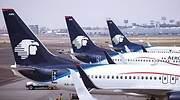 ¿Cómo puedo saber si mi vuelo es un Boeing 737 como el accidentado en Etiopía?