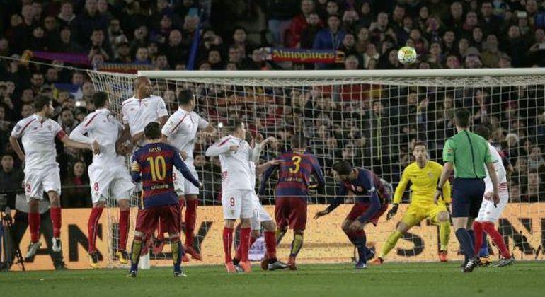 SevillaFutbol1-EFE.jpg