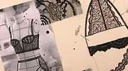 770x420-lenceria-sostenible-lujo-chite-portada.jpg