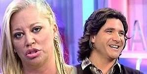 Toño Sanchís califica a Belén de miserable y sucia