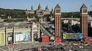 El salón Automobile Barcelona 2021 se aplaza de julio al 30 de septiembre
