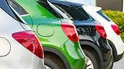 coches-barteria-istock.jpg
