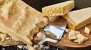 770x420-quesos-grana-padano-week-portada.jpg
